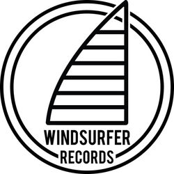 Windsurfer Records Logo